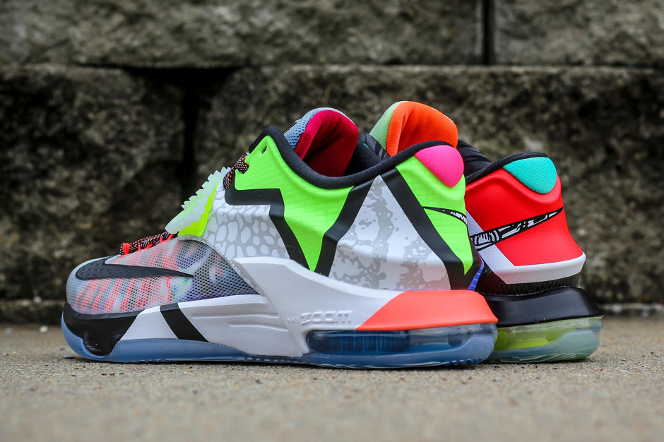 nike-kd-7-what-the-releases-this-weekend-05