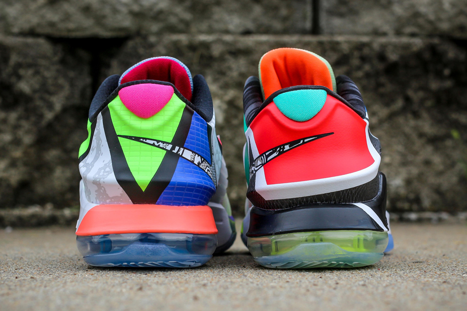 nike-kd-7-what-the-releases-this-weekend-08