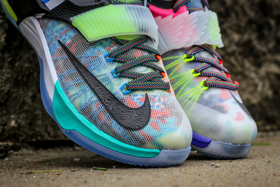 nike-kd-7-what-the-releases-this-weekend-09