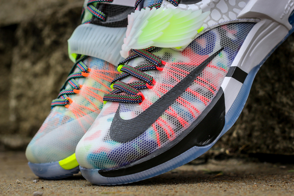 nike-kd-7-what-the-releases-this-weekend-10