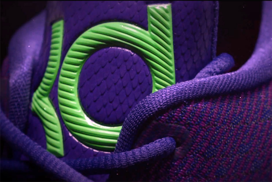 f6e415345641 Three New Nike KD 8 Releases Revealed