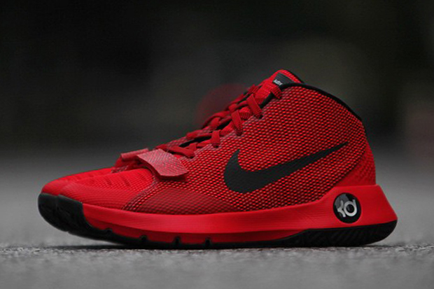 e980a29ea9e1 First Look at the Nike KD Trey 5 III - SneakerNews.com