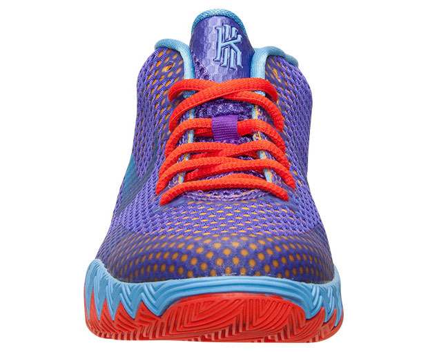 8051ae1c54b7 80%OFF A New Kids-Only Release of the Nike Kyrie 1 Is Arriving Soon ...