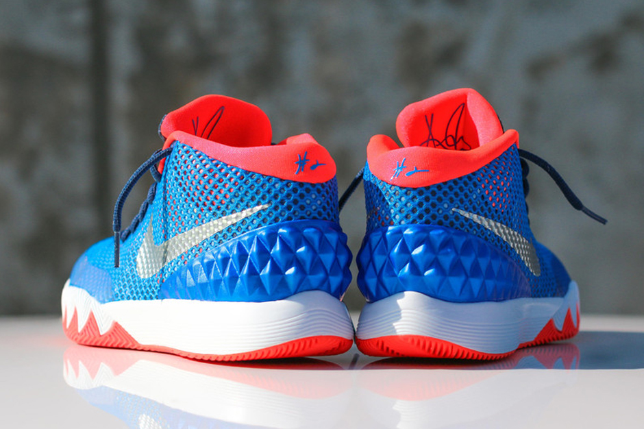nike air max independence day blue fake contacts