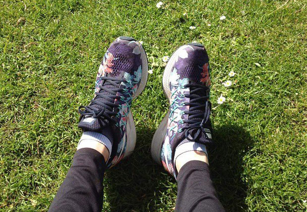 Nike Air Hommes Zoom Pegasus 32 Photosynthèse Chaussures De Course 0JtNUAI