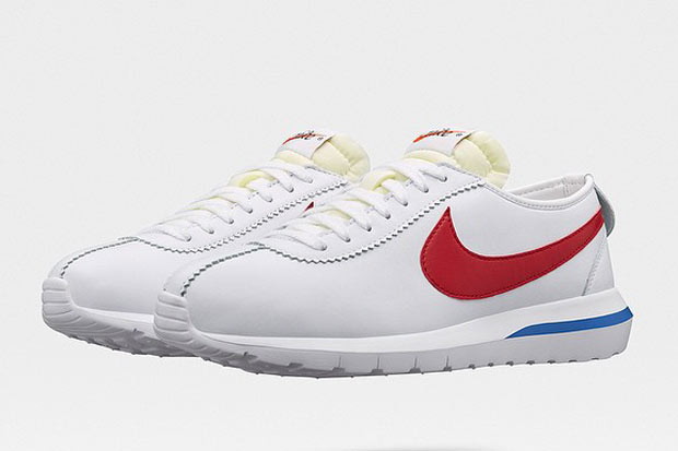 competitive price 444b6 a9cd9 nike-roshe-cortez-june-18th-1