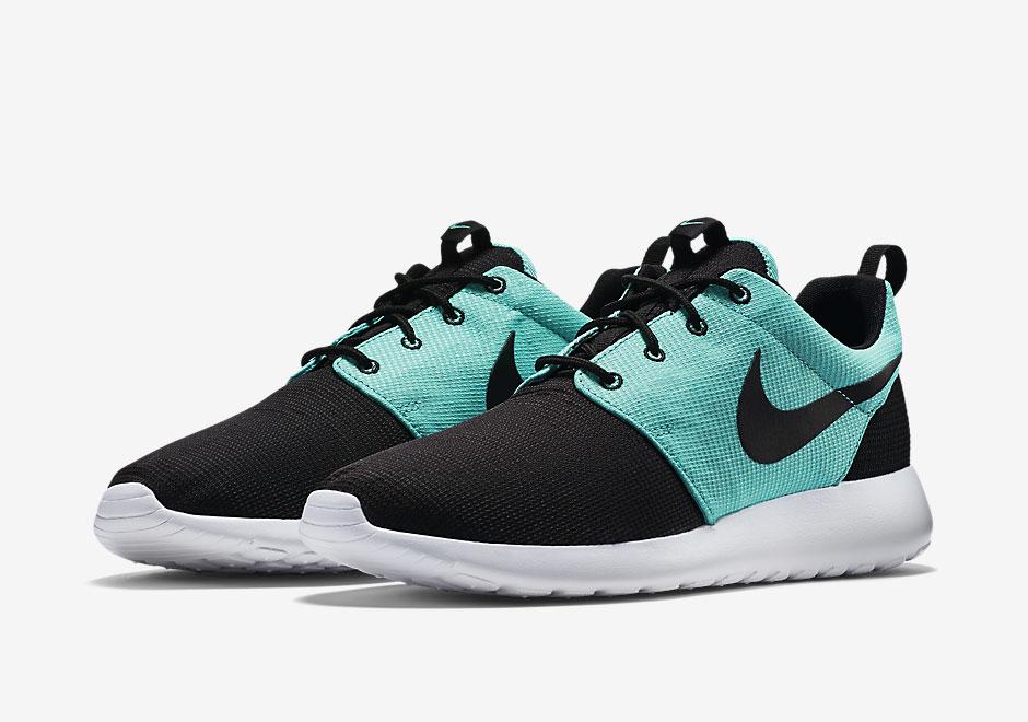 Nike Free Rn Flyknit Idealo