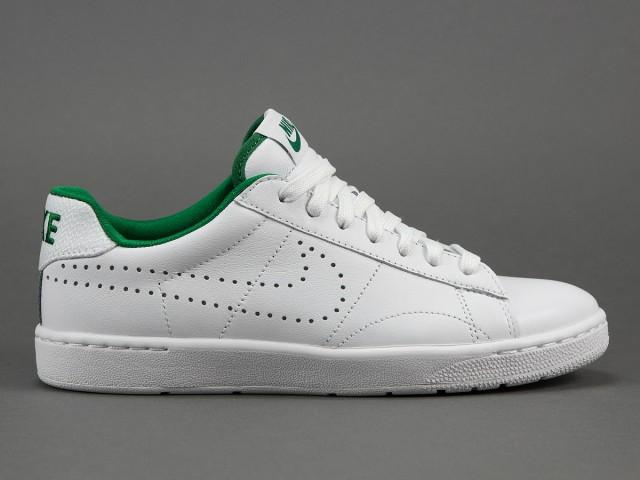 nikecourt has wimbledon inspired sneakers coming soon