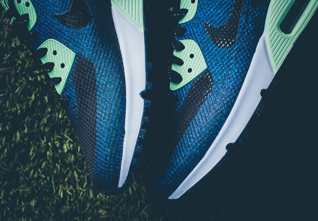 the latest a9b43 09f69 Nike Celebrates The Women s World Cup With Air Max 90 Release 60%OFF