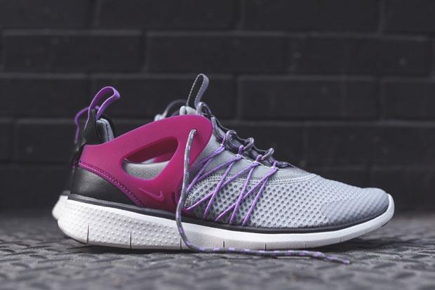 sports shoes 9931a bc36d Nike WMNS Free Viritous