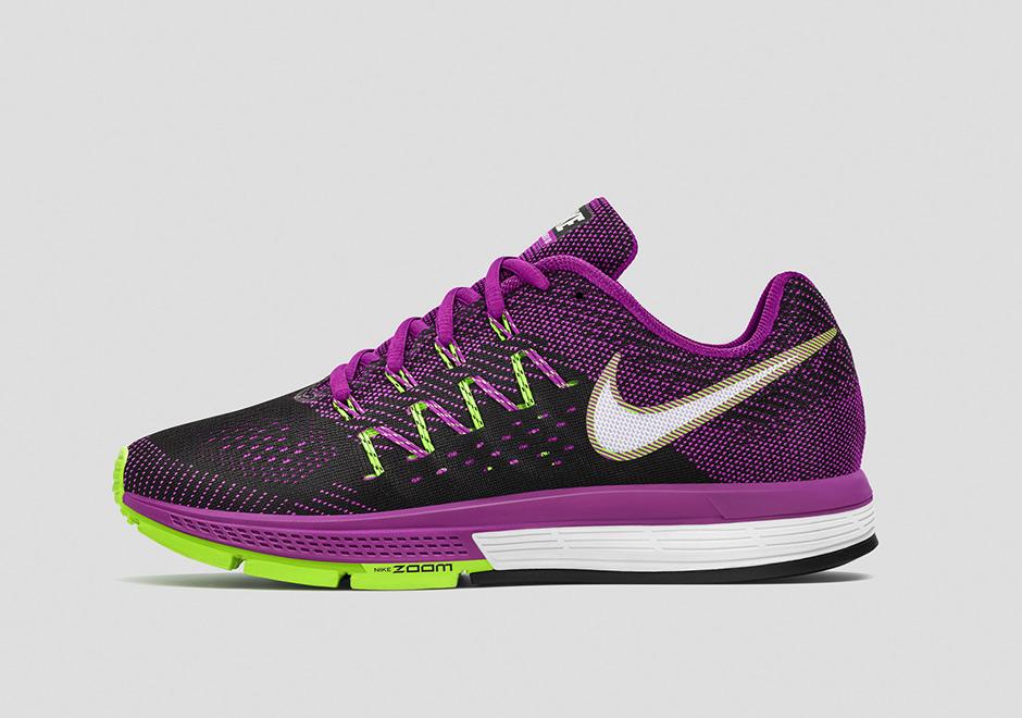 Newest Nike Zoom Running Shoes   SneakerNews.com 25b0ff2ae505