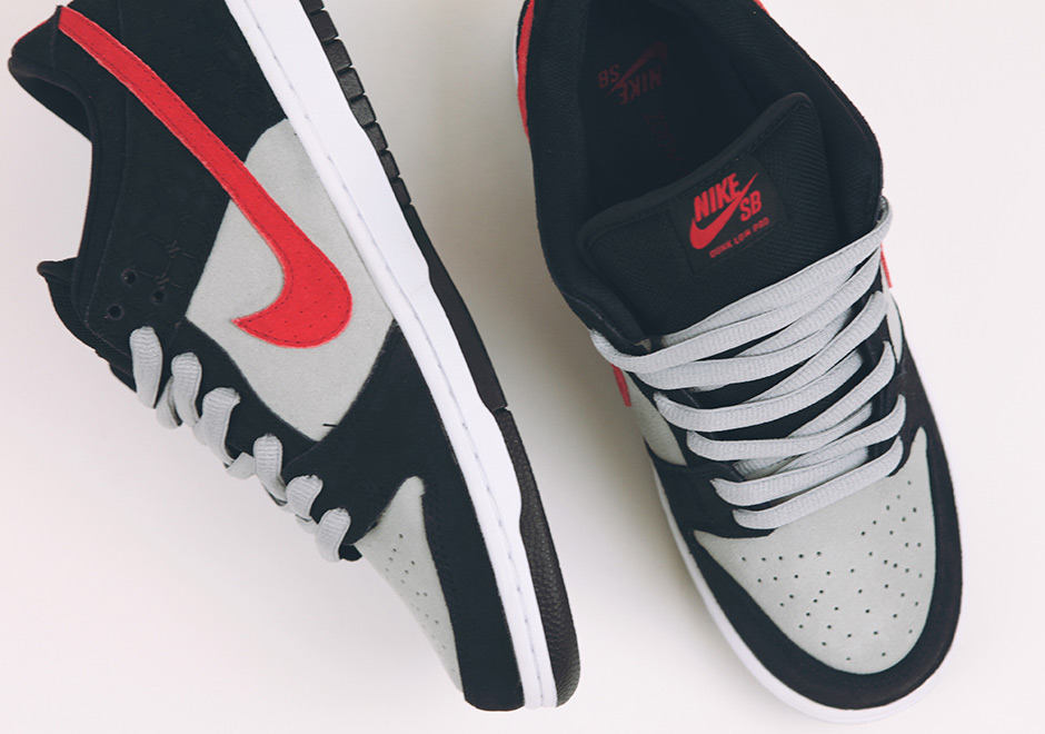 buy online 2d67c a73d1 Paul Rodriguez Talks the Primitive x Nike SB Dunk and His Legacy With Nike  - SneakerNews.com
