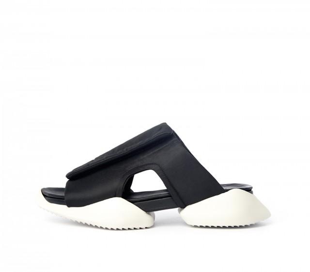 rick owens adidas scarpe