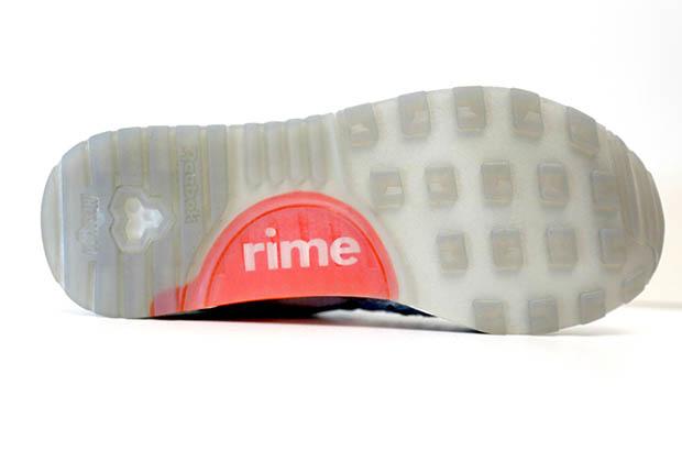 rime-reebok-ventilator-diamond-5