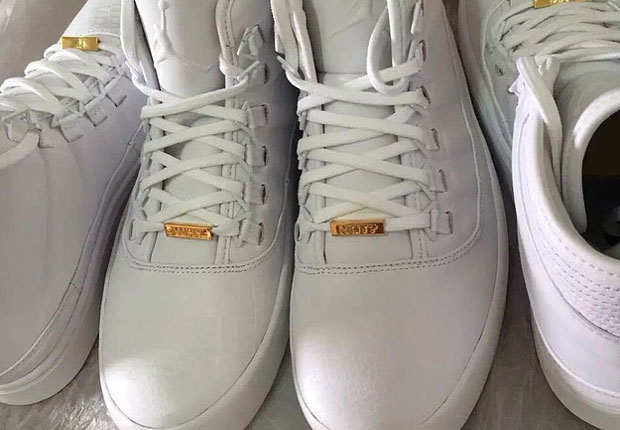 213d0f67929c9f Russell Westbrook 0 in White on sale - s132716079.onlinehome.us