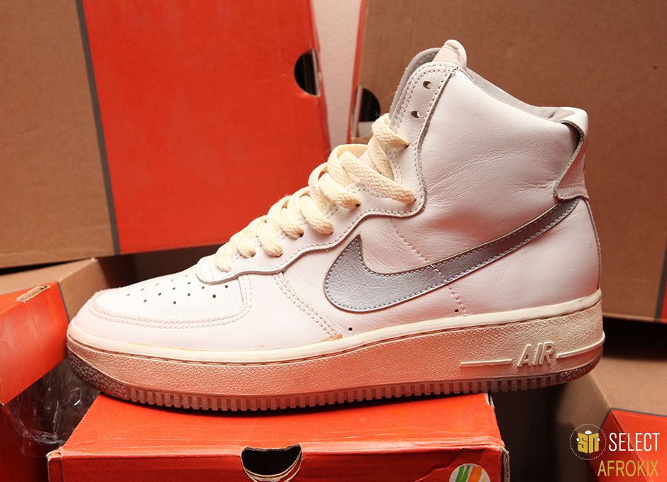 sn-select-collections-afrokix-air-force-1-og-1