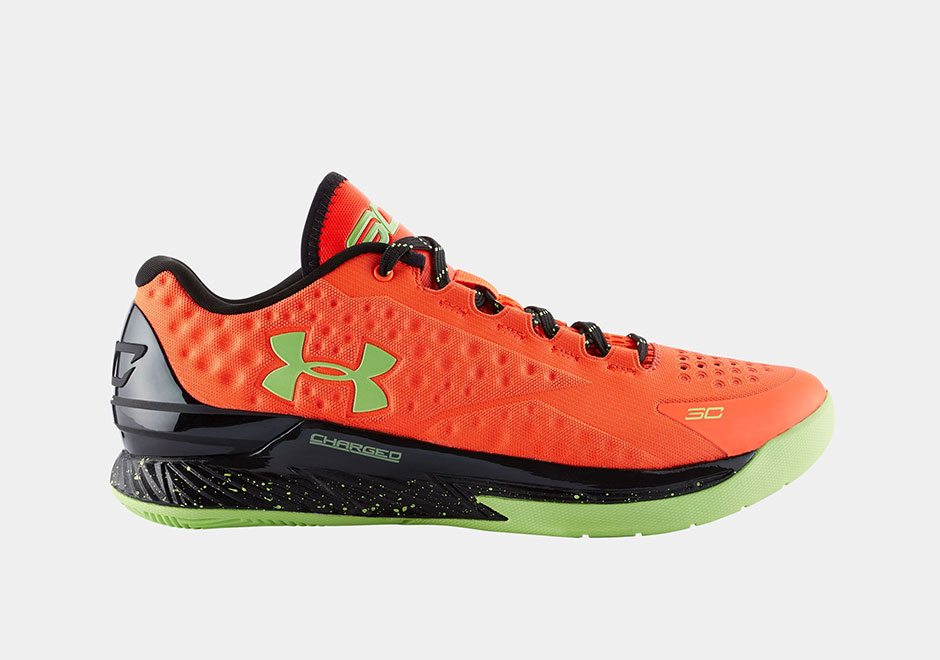3350c5ba1cf under armour curry 5 orange cheap   OFF78% The Largest Catalog Discounts