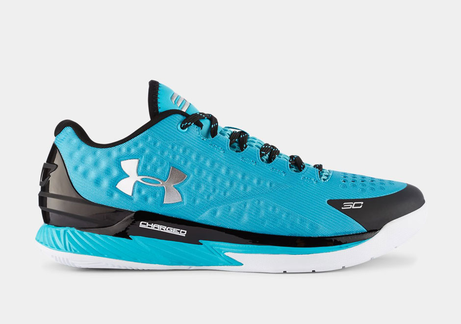 under armour curry one low price