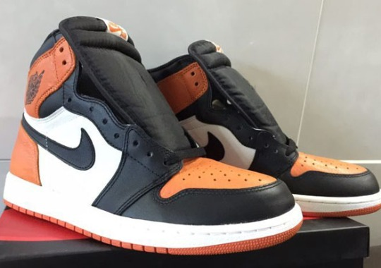 great fit detailing store Air Jordan 1