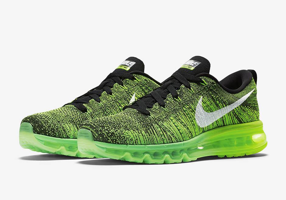 Womens Nike Shoes Green Olive Green | Lady Foot Locker