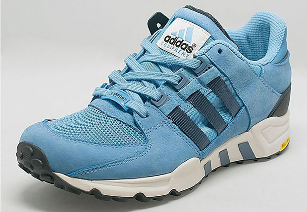 adidas EQT Running Support 93 Shoes White adidas Ireland
