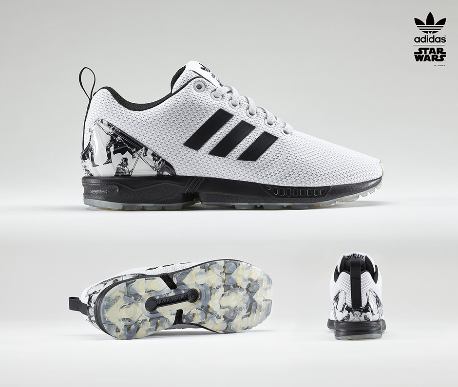 Where To Find Adidas Shoes Options