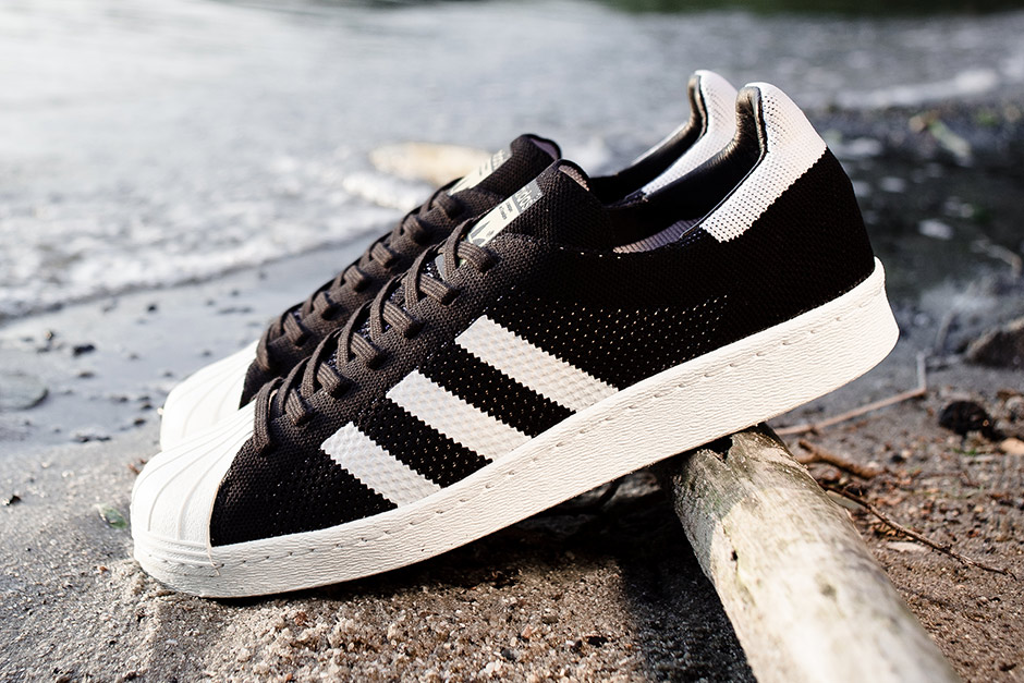 adidas superstar 1980