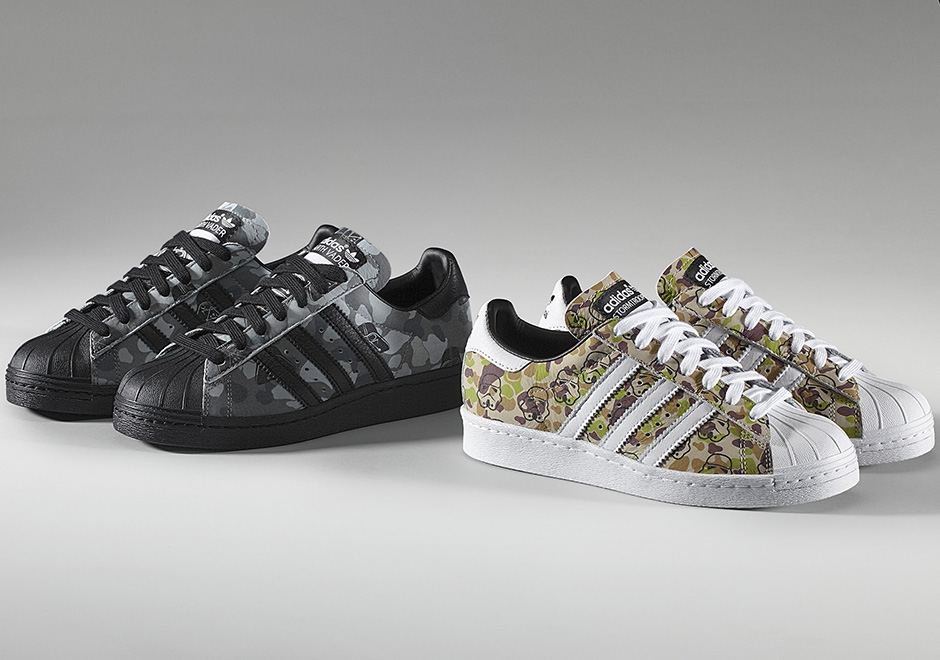adidas positioning (i) is adidas positioning itself well enough to its target market (ii) has adidas been able to keep up well with its competition in terms of added value (iii) is adidas being sold at a premium price that it.