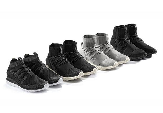 adidas tubular 2016 release date