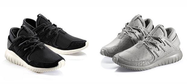 adidas Tubular Spring 2016 Releases | Sneaker Something