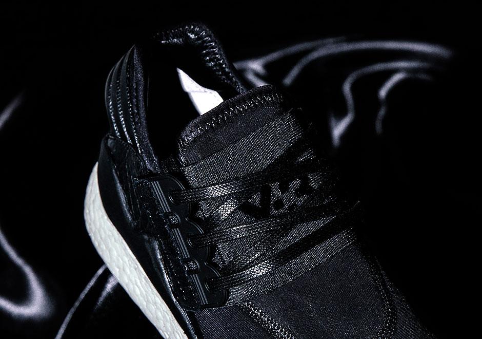 38d3e187a887a Tags   Categories  adidasEditor s PicksJust Released · adidas Y-3adidas Y-3  Retro BOOST