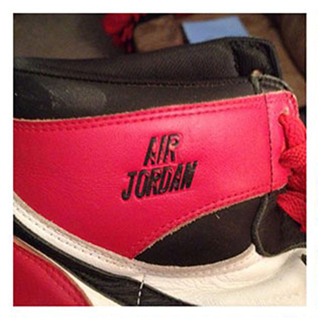 air jordan 1 without wings