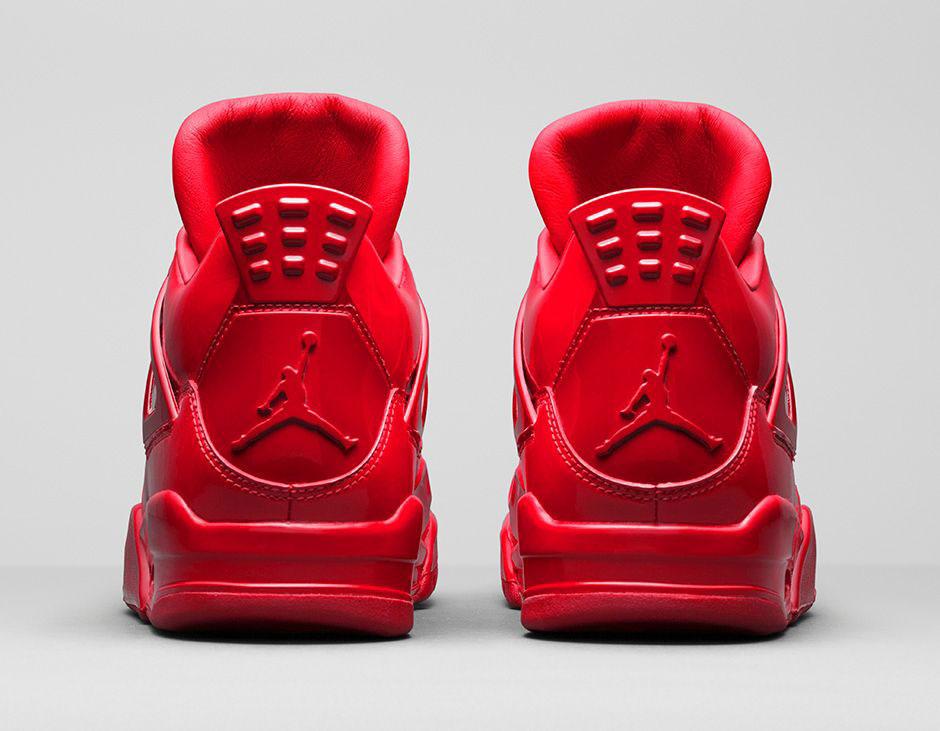 air jordan 11 lab 4 sneaker news nmd