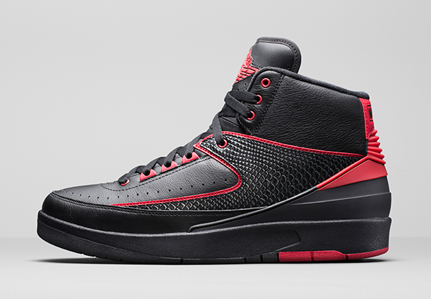 Enough talk – get the dates below and stay tuned for more Jordan release  dates.