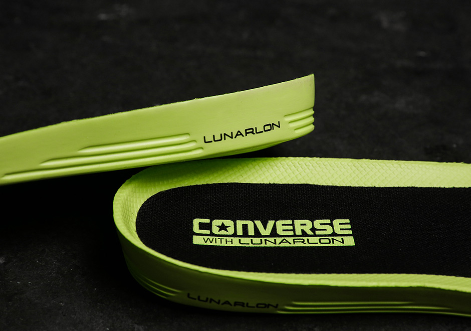 Chuck Converse Taylor 2 Bajo 4xSwN
