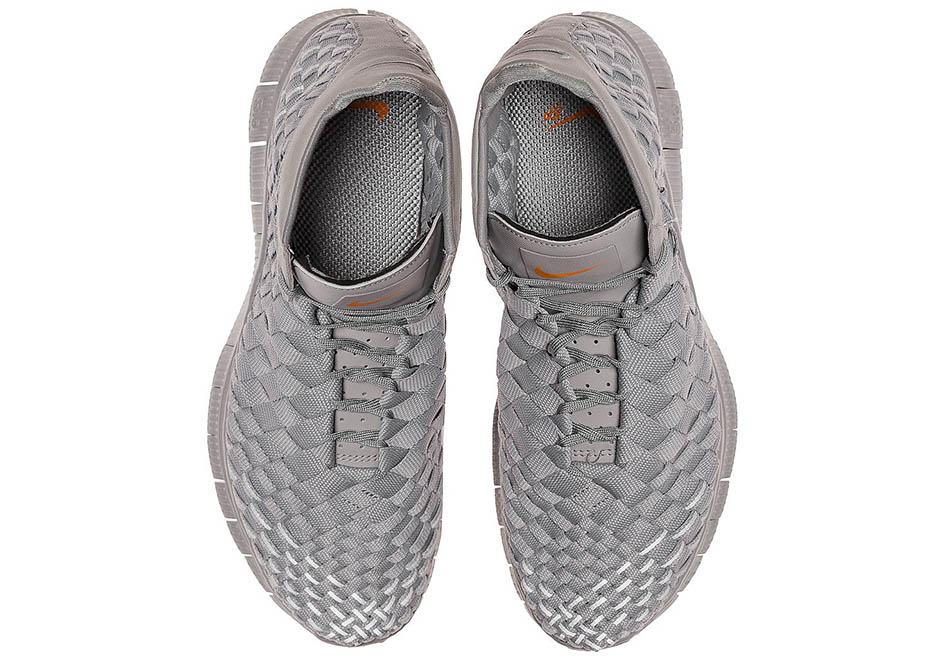 5ee63c0b6fd06 high-quality Another Colorway Of The Nike Free Inneva Woven Mid SP Emerges
