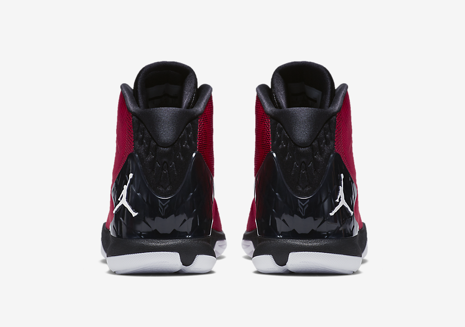 cebb44150249 Jordan Super.Fly 4. Color  Gym Red White-Black-Infrared 23. Style Code   801553-601. show comments