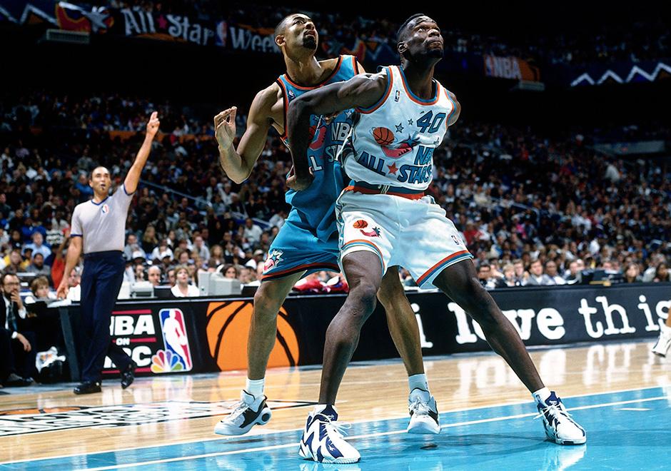 cb70123c3a70 Flashback to  95  The Nike Zoom Flight  95 - SneakerNews.com