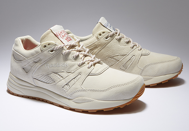 Kendrick Lamar x Reebok Ventilator - Release Date - SneakerNews.com fbe1efe84