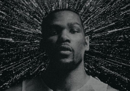 Listen: Nike Basketball Launches Podcast With Kevin Durant and Special Guests