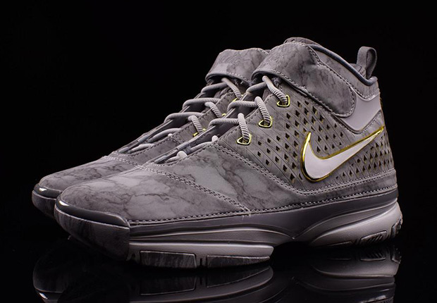 big sale 705b1 e581d Should We Expect A Larger Nike Kobe Prelude Pack Restock