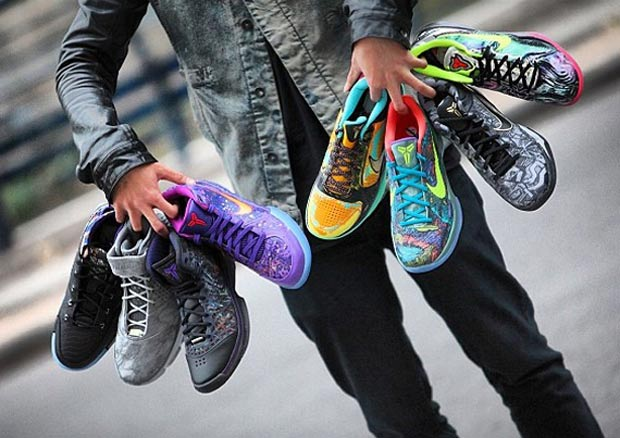 kobe-prelude-sneakers-summary