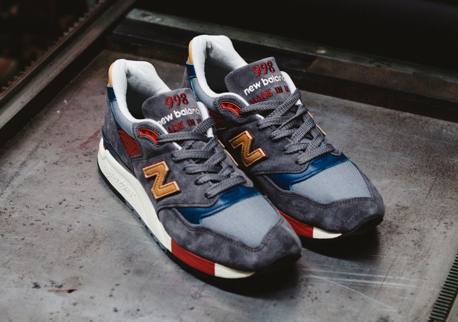 newest f8344 594b4 official new balance 997 price c22e6 fc7b3