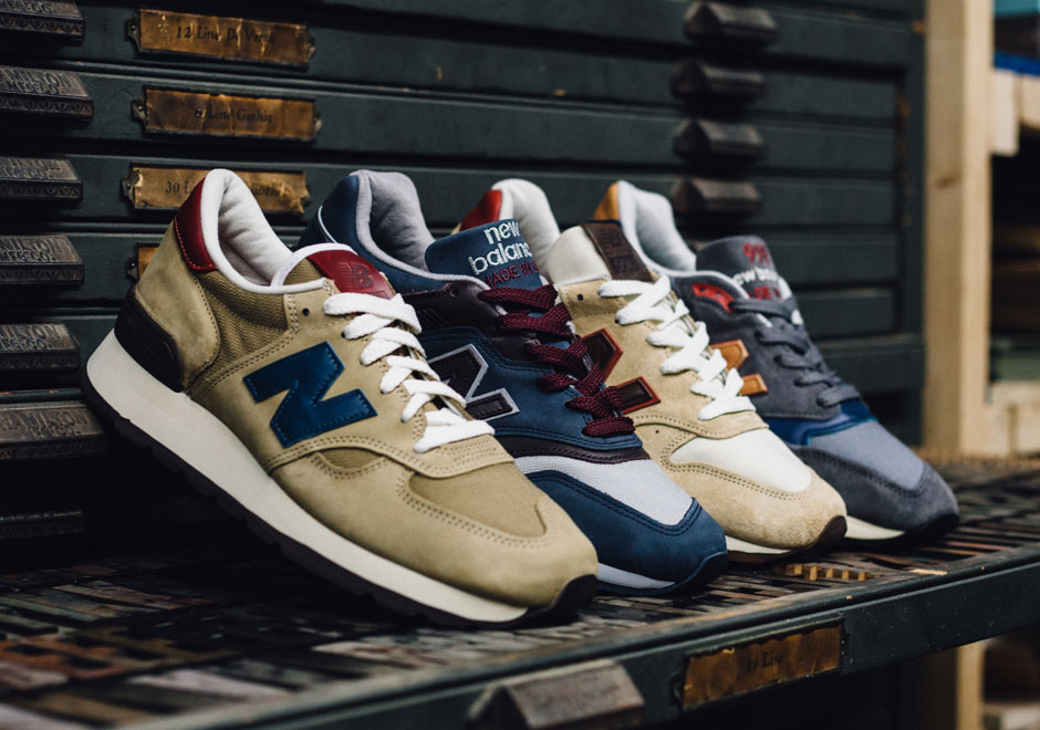 new balance shoe dealers new balance official