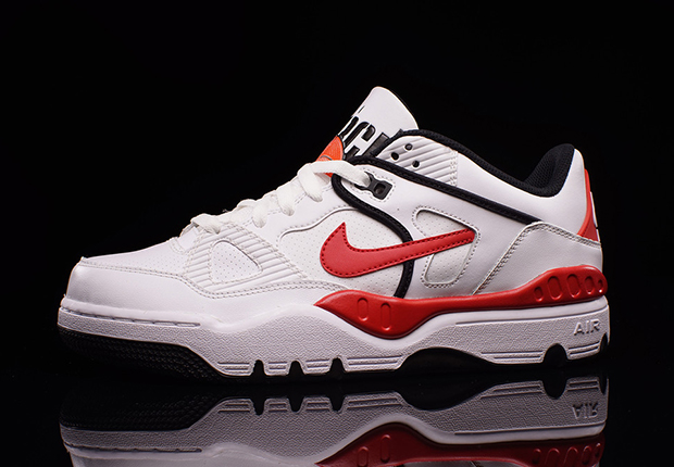 Nike Air Force 3 Chaussures