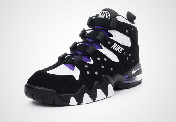 Nike Air Max2 Cb 2015 Gmc