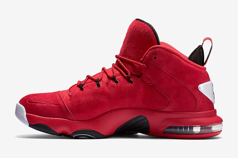 a032419f811fb Nike Air Penny 6