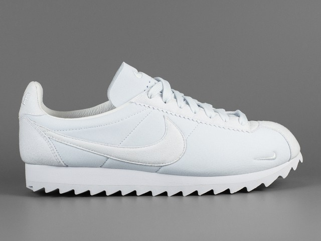 "super popular 6472f 8c49c The Nike Cortez Classic SP ""Big Tooth"" Releases Tomorrow"