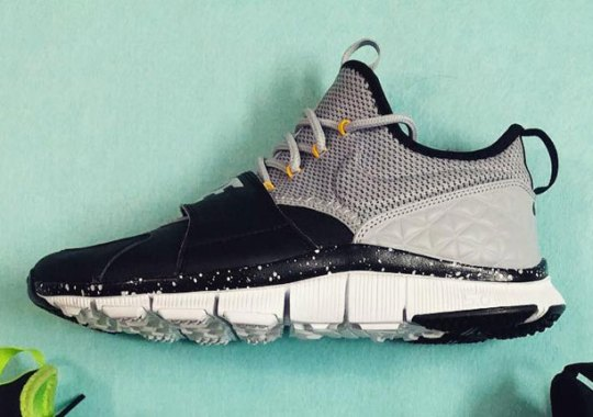 Upcoming Colorways Of The Nike Free Ace Leather