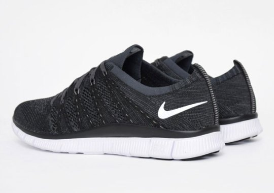 """Another """"Oreo"""" Nike Flyknit Release"""